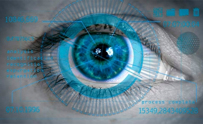 El eye tracking en Industria 4.0 despuntará en 2020